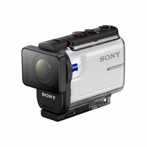 Видеокамера Sony HDR-AS300R